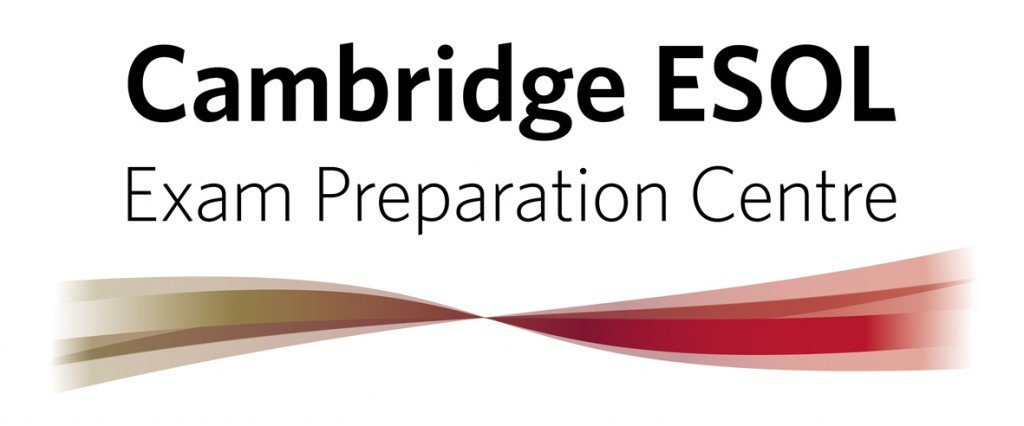 Cambridge FCE CAE Preparation Centre (Advanced and First)