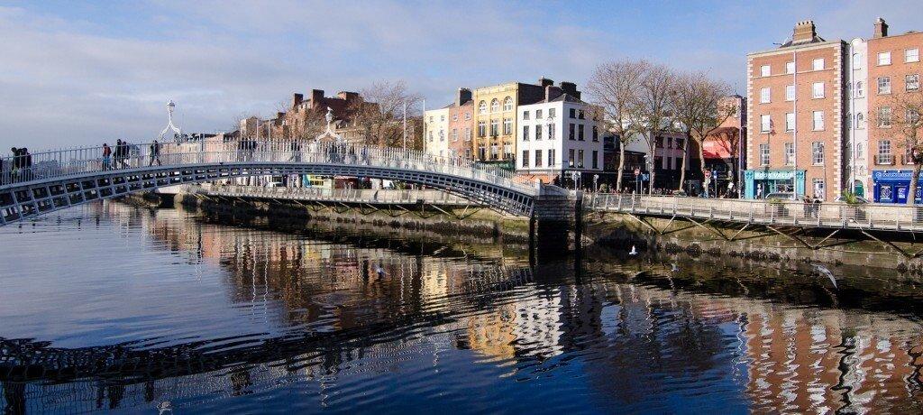 List of Schools in Dublin 2 (City Centre)