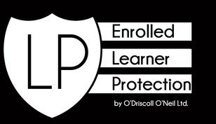 Learner Protection - English School Dublin