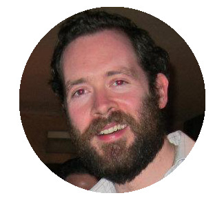 Everest Teacher: Derick Smith