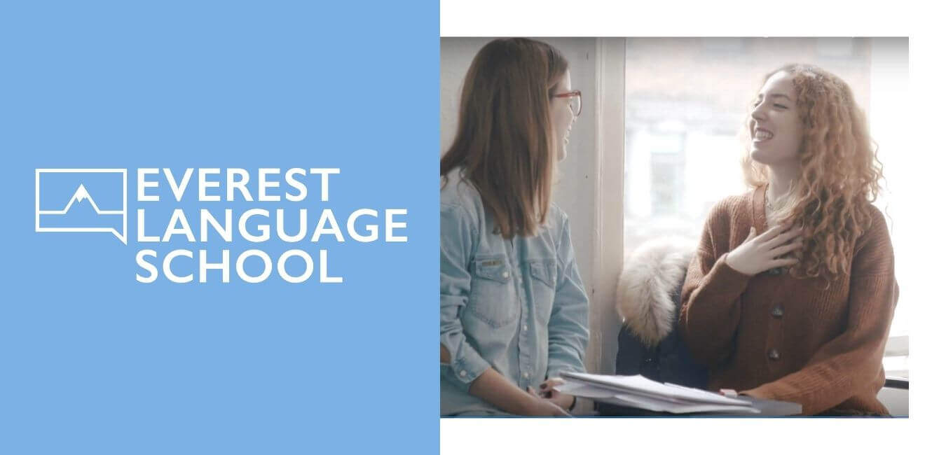 Free Trial English Course